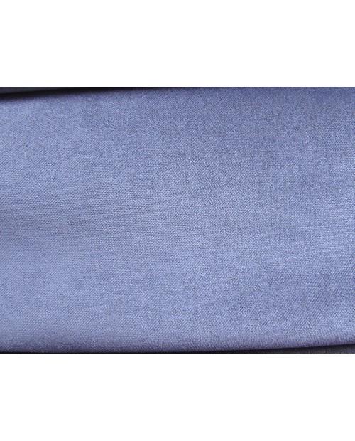 CATIFEA ROMA BLUE 209