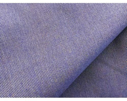 MANZONI BASIC BLUE