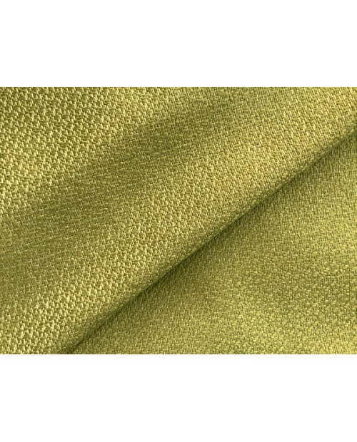 Melo basic verde
