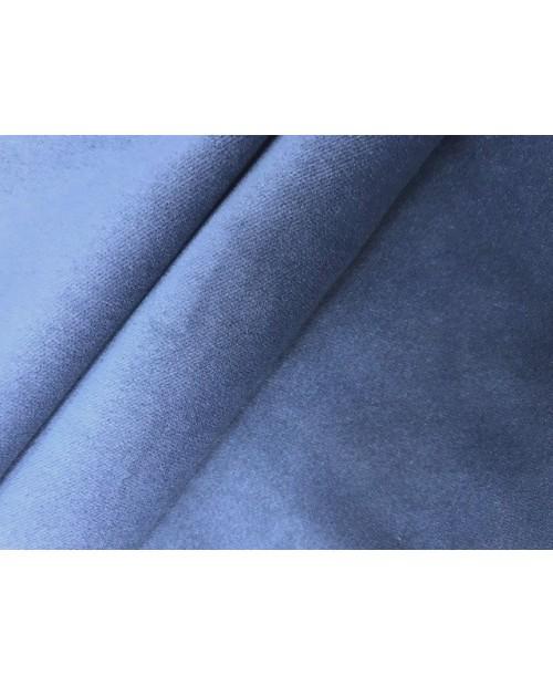 CATIFEA ROMA VELVET BLUE 209